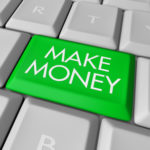 Can blogs be used to make money?