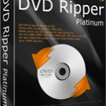WinXDVD Ripper Review- Best Free DVD Ripper