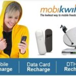 Mobikwik.com Review – Recharge your Mobiles online