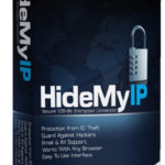 Hide My IP Review: Access Blocked Websites and Enjoy Private Web Surfing