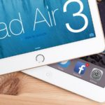iPad_Air_3_release_date_rumours