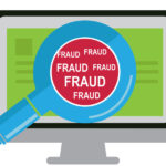 Tips for avoiding fraud dealing in properties of Delhi