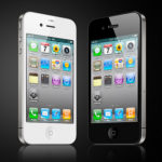 Apple iPhone 4S 8GB Price