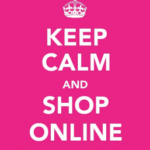 5 Major Benefits of Shopping Online