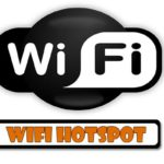 3 Interesting Ways to Create WiFi Hotspot on PC for Free