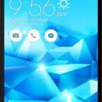 Asus Zenfone 2 Deluxe & ZenFlash quick Review