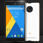 YU YUPHORIA – Good design (look and feel) and cost effective