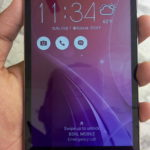 Asus Zenfone Zoom Review: Awesome Camera but a bit costly