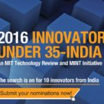 Emtech India 2016 at New Delhi – Don't miss out
