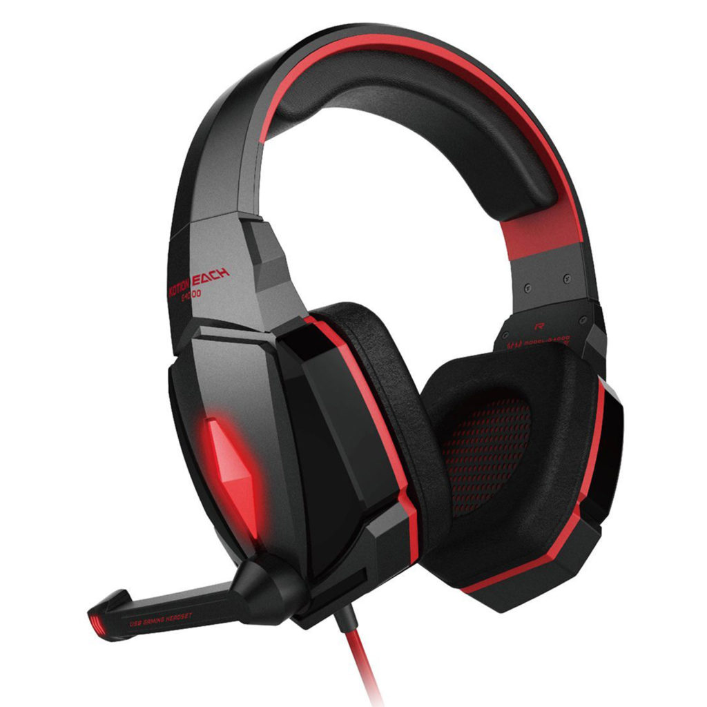 gaming-headset-along-with-mic