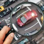 GPS Tracking Devices – Optimising Fleet Vehicles Operations